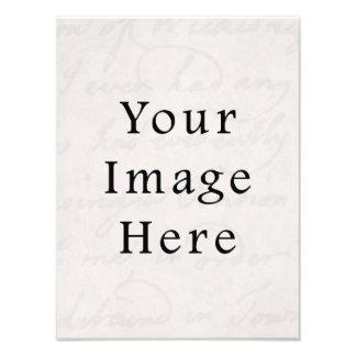 Papel de pergamino ligero gris blanco del texto de fotografias