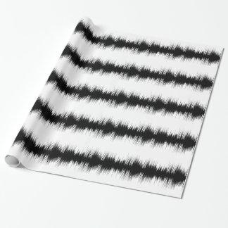 Papel De Regalo Música aural audio Recording.pn musical de la