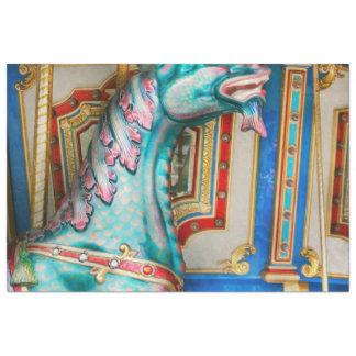 Papel De Seda Carnaval - año del dragón