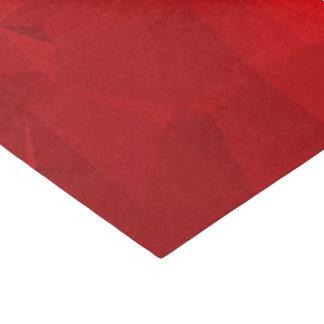 Papel De Seda Diseños geométricos abstractos y modernos -