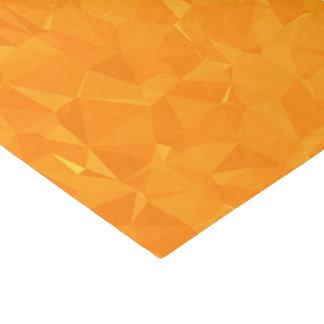 Papel De Seda Diseños geométricos abstractos y modernos - beso