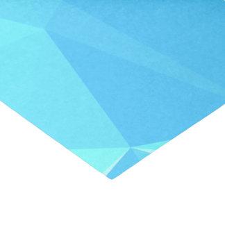 Papel De Seda Diseños geométricos elegantes y limpios - anillo