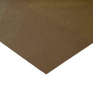 Papel De Seda Diseños geométricos elegantes y limpios - pirita