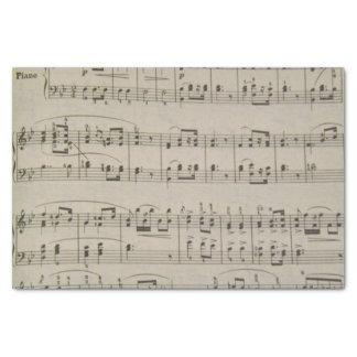 Papel De Seda Lohengrin (canción nupcial)