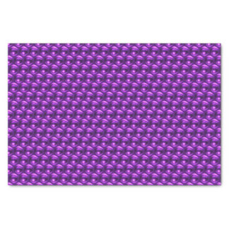 Papel De Seda Púrpura del wow