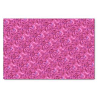 Papel De Seda Rosado-Tempestad-Regalo-Abrigo-y-Bolsos
