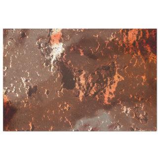 Papel De Seda superficie 5 del planeta de la fantasía
