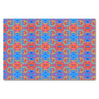 Papel De Seda TSP - 009 - Tissue Paper - El Sol