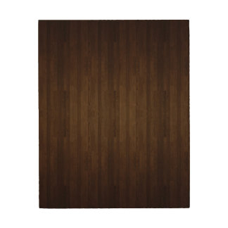 papel pintado de madera 2 impresión en madera