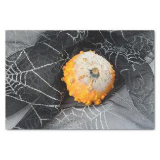 Papel seda de Halloween