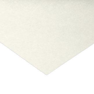 Papel seda de HAMbyWG 10lb, beige