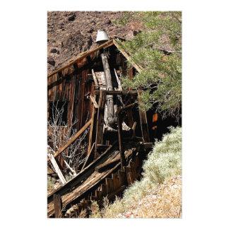 Papelería 2010-06-26 C Las Vegas (210) desert_cabin.JPG