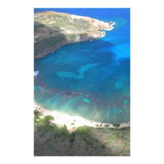 Papelería Bahía Hawaii de Hanauma