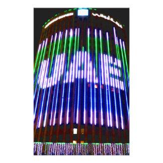 Papelería Celebre los UAE
