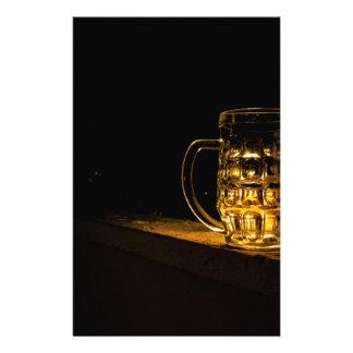 Papelería cerveza