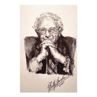 Papelería Chorreadoras de Bernie de Billy Jackson