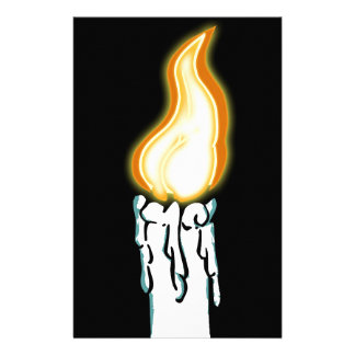 Papelería Extremo caliente