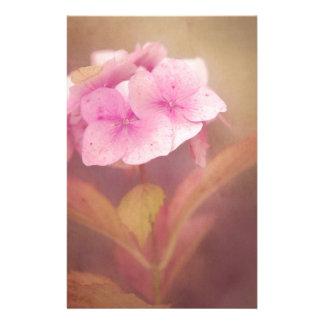 Papelería flor