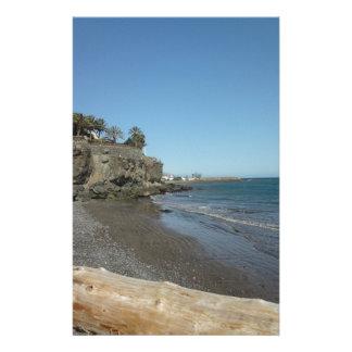 Papelería Gran Canaria