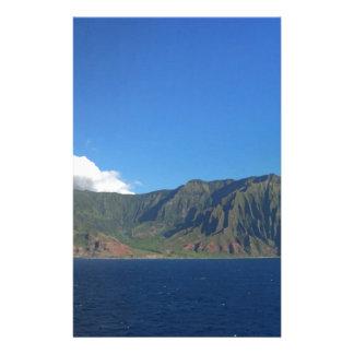 Papelería Hawaii