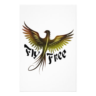 Papelería La mosca libera