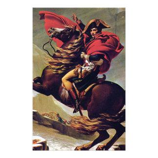 Papelería Napoleon