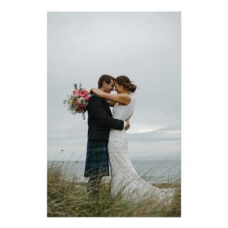 Papelería Regalos de boda