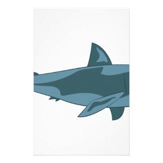 Papelería Tiburón