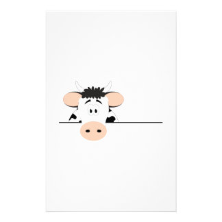 Papelería Vaca