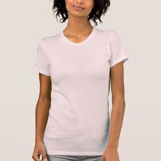Papercraft colorido: Remiendo del punto del Camiseta