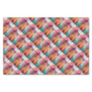 Para el amor del donante - arte multi de la pared papel de seda