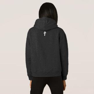 para ELLA (juventud): cruz