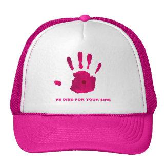 Para mujer para usted gorra