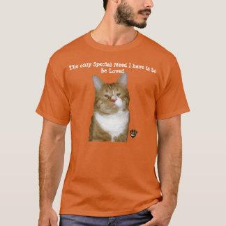 Para ser camisa amada