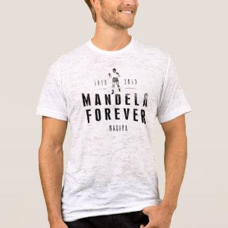 ¡Para siempre! Camiseta
