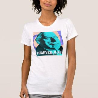 """""""Para siempre camiseta de Jung"""""""