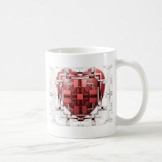 Para usted taza de café