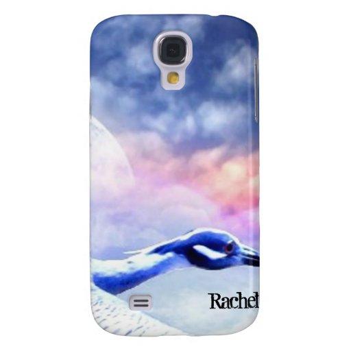 Paraíso azul iPhone3G