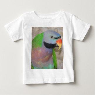 Parakeet de Moustached Camiseta