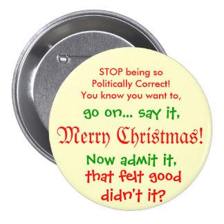 ¡Pare el ser PC para el navidad!! Pin