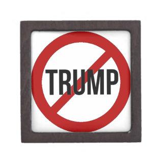 Pare el triunfo joyero
