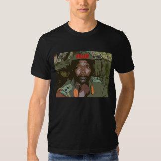 Pare Kony Camisetas
