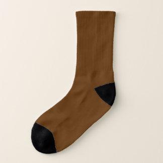 Pares de calcetines del equipo del