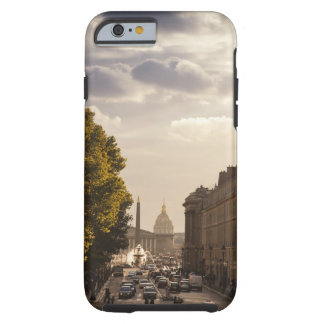 París 2 funda resistente iPhone 6