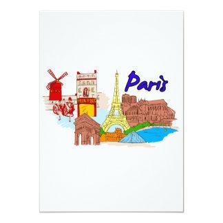 París - France.png Anuncio Personalizado