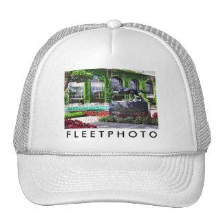 Parque de Fleetphoto Gorro