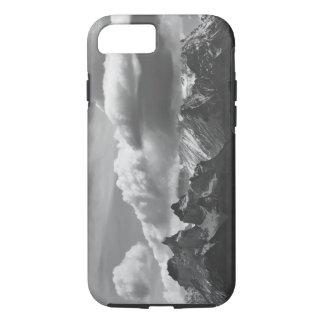 Parque nacional de Torres Del Paine, Cuernos y Funda iPhone 7