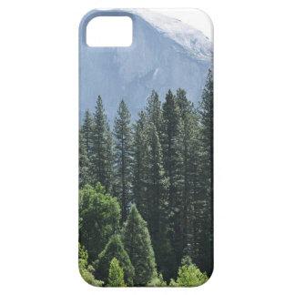 Parque nacional de Yosemite Funda Para iPhone SE/5/5s