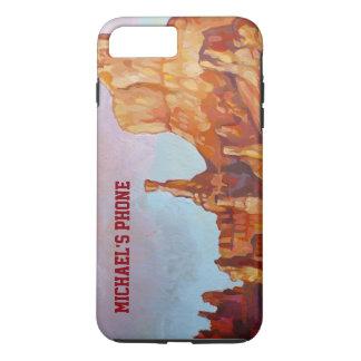 Parque nacional del barranco de Bryce Funda iPhone 7 Plus