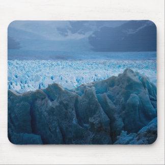 Parque Nacional Los Glaciares Alfombrilla De Ratón